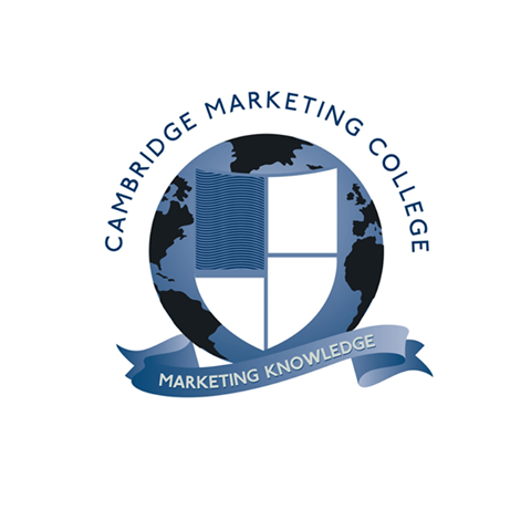 Choosing a Marketing College